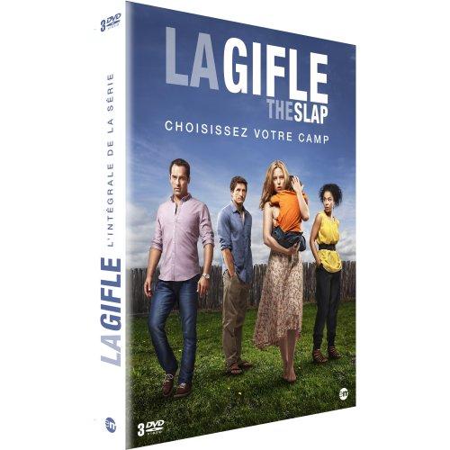 La Gifle (the slap) / DVD
