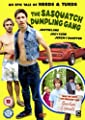 The Sasquatch Dumpling Gang [DVD]