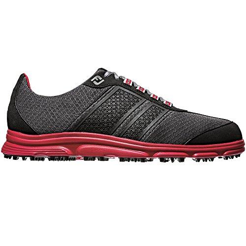 Footjoy Superlite Golf Shoes Sale
