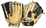 Easton NATB1275 Natural Elite Series 12 3/4 inch Outfielder Baseball Glove