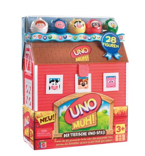 mattel-n7793-0-uno-muh-kinderspiel