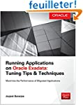 Running Applications on Oracle Exadat...