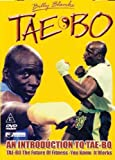 Billy Blanks' Tae-Bo - Vols. 1 And 5 [DVD]