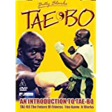 "Billy Blank's Tae-Bo - 1 and 5 [Box Set] [UK Import]von ""Billy Blank's Tae-Bo"""
