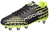 Kooga Control, Chaussures
