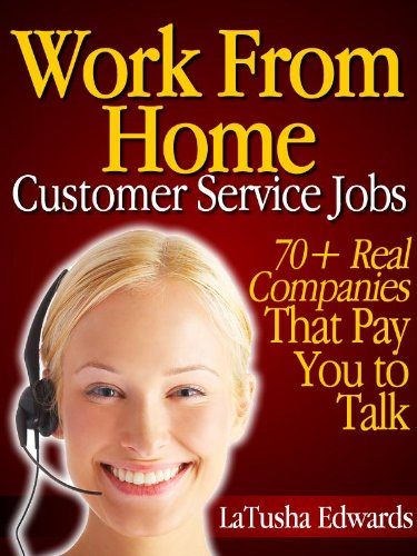 Find freelance Customer Service work on Upwork. Customer Service online jobs are available.