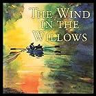 The Wind in the Willows (Dramatised) Radio/TV von Kenneth Grahame Gesprochen von: Sir Derek Jacobi