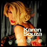 Karen Souza Essentials