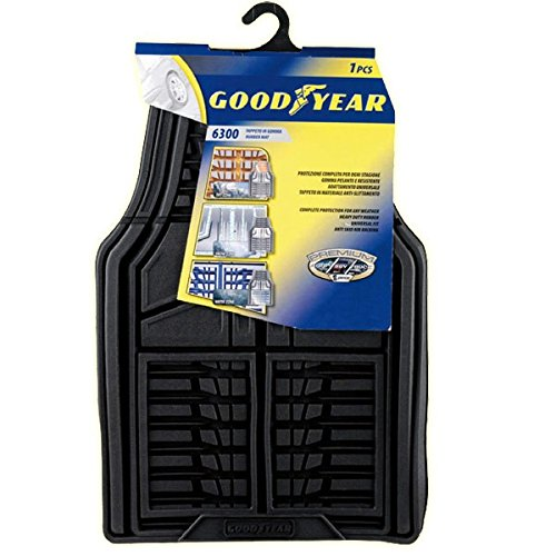 good-year-tapis-universel-goodyear-gomme