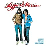 Best Of Friendspar Loggins and Messina