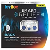 Icy Hot Smart Relief TENS Therapy Starter Kit