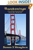Awakenings : I Found My Heart in San Francisco Book One
