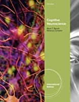 Cognitive Neuroscience, International Edition