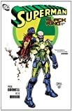 Superman: The Black Ring Vol. 2 (Superman (DC Comics))