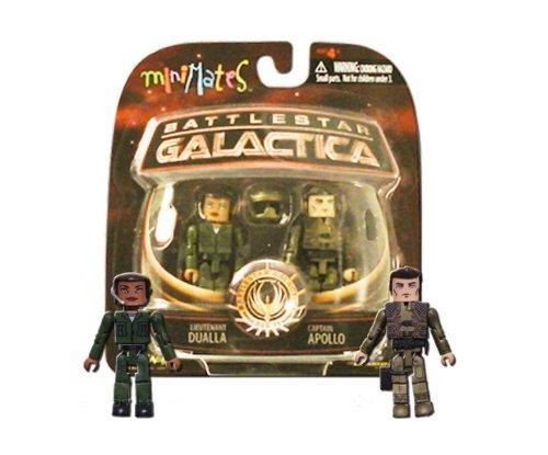 battlestar-galactica-modern-minimates-2-pack-series-1-apollo-dualla