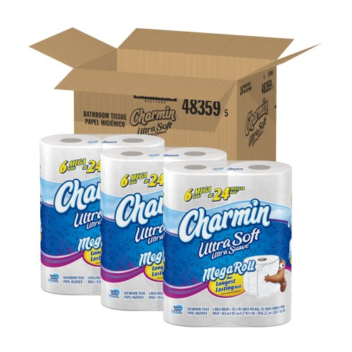 charmin-ultra-soft-mega-rolls-6-count-packs-pack-of-3-18-total-rolls