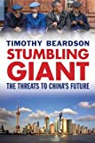 Stumbling Giant: The Threats to China's Future