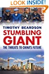 Stumbling Giant: The Threats to China...