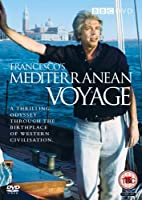 Francesco's Mediterranean Voyage [DVD]