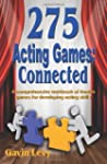 275 Acting Games: Connected: A Compre...