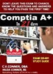 CompTIA A+ In 21 Days 220-801 Study G...