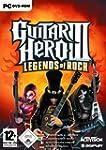Guitar Hero III: Legends of Rock - Ga...