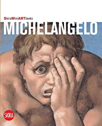 Michelangelo- Skira MINI Artbooks