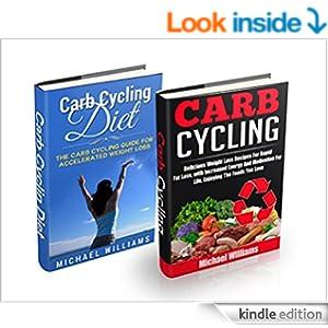 cycling bible download