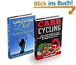 Carb Cycling Box Set #1: Carb Cycling...