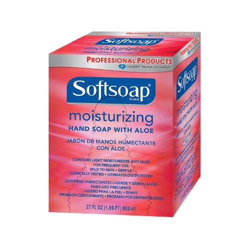 softsoap-01924-soothing-aloe-vera-hand-soap-800-ml-case-of-12
