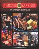 Dinosaur Bar-B-Que: An American Roadhouse