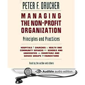 how organisation theory underpins principles and practise of organising Background: nursing theory should provide the principles that underpin practice and help to generate further nursing knowledge however, a lack of agreement in the professional literature on nursing theory confuses nurses and has caused many to dismiss nursing theory as irrelevant to practice this.