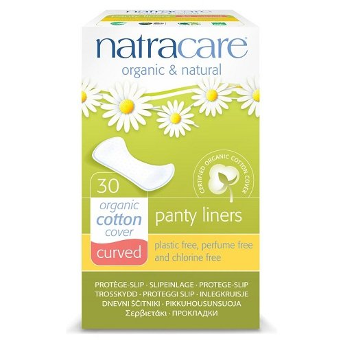 panty-liners-curved-30