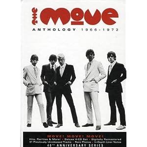 The Move 51I-5kIlMzL._SL500_AA300_