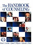 img - for The Handbook of Counseling book / textbook / text book