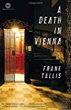 img - for A Death in Vienna: A Max Liebermann Mystery book / textbook / text book