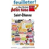 Petit Futé Saint-Etienne