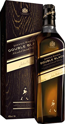 johnnie-walker-double-black-whisky-70-cl