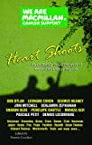Heart Shoots: An Anthology to Aid the Work of Macmillan Cancer Support Bob Dylan