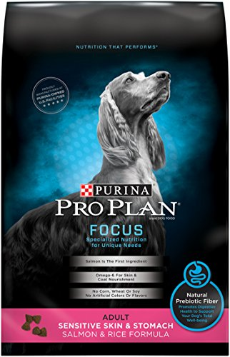 Purina-Pro-Plan-Focus-Sensitive-Skin-Stomach-Salmon-Rice-Formula-Dry-Dog-Food