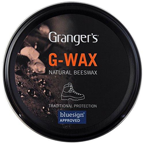 grangers-g-wax-80-g