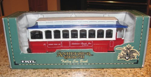 anheuser-busch-trolley-car-bank-by-ertl