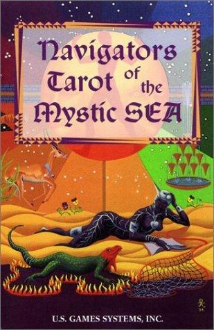 navigators-tarot-of-the-mystic-sea-78-card-deck-by-julia-turk-1997-09-02