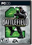 Battlefield 2: Special Forces Expansi...