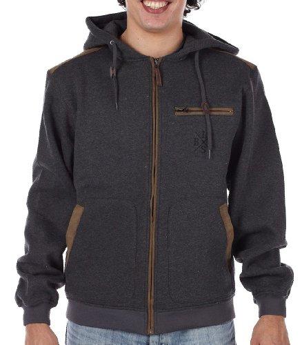 light-hooded-landlord-mens-sweatshirt-dark-grey-heather-sizes