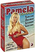 You2Toys - 5117490000 - Poupee gonflable Pamela