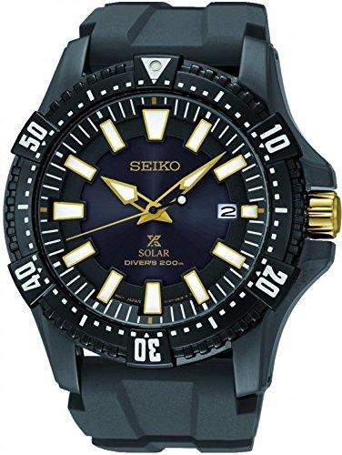 seiko-reloj-man-sne373p1-black