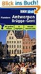 DuMont direkt Flandern - Antwerpen, B...