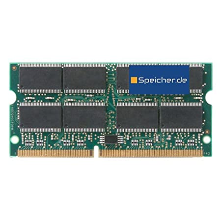 512MB mémoire pour Apple iMac 700, 800 (Flat Panel) SD SO DIMM 133MHz PC133S