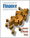 img - for Foundations of Finance (7th Edition) book / textbook / text book